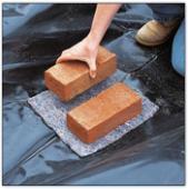 les travaux de construction pose joint de dilatation pour dalle beton. Black Bedroom Furniture Sets. Home Design Ideas