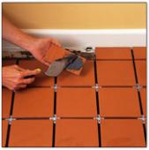 Novit dress impermeabilisant carrelage et joint for Impermeabilisant joint carrelage